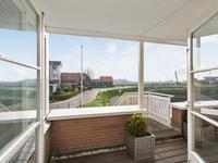 Binnenhaven 24 in Wemeldinge 4424 BN