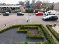 Pieter Koppesstraat 23 in Spierdijk 1641 LS