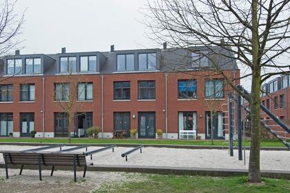 Kornetstraat 42 in Haarlem 2023 GN