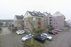 Hofmark 345 in Almere 1355 JE
