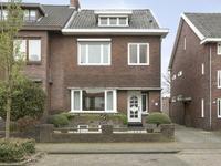 Bosstraat 13 in Kerkrade 6462 AS