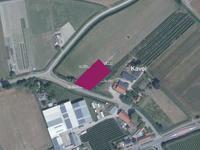 Spaartweg 3 in Kapelle 4421 NC