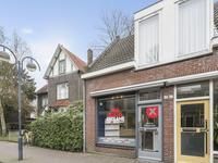 Tilburgseweg 69 in Goirle 5051 AB