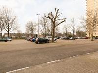 Groningensingel 877 in Arnhem 6835 GH