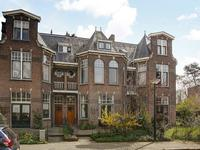 Nassauweg 30 in Wageningen 6703 CJ