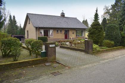 Rozenbroek 35 in Milsbeek 6596 DA