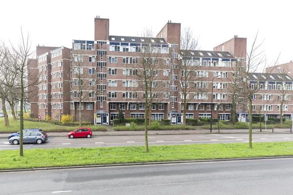 Sir Winston Churchillln 817 A in Rijswijk 2286 AA