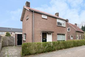 Schoolstraat 19 in Nieuwkuijk 5253 BK