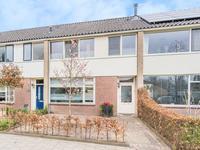 Rouppe Van Der Voortlaan 68 in Vught 5262 HG