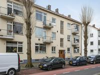 Eksterlaan 210 in Haarlem 2026 XM