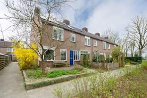 Kwartelstraat 1 in Norg 9331 KK