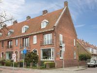 Hoge Rijndijk 83 in Leiden 2313 KH