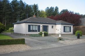 Sint-Fransicusstraat 63 Lommel  (België) in Bergeijk 5571 TV