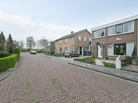 Sloestraat 35 in Lewedorp 4456 AN