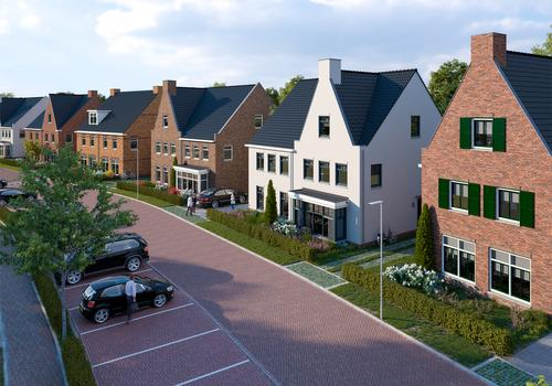 in Pijnacker 2643