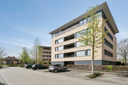 Baandersweg 18 in Deventer 7425 BA