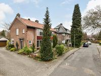 Christiaan De Wetstraat 6 in Oosterbeek 6861 DL