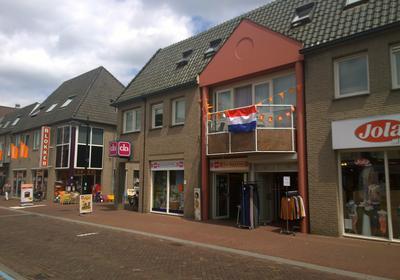 Postelstraat 31 in Someren 5711 EM