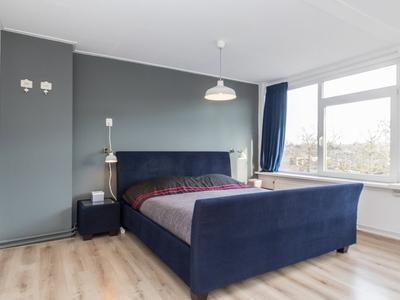 18. slaapkamer1