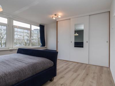 20. slaapkamer1