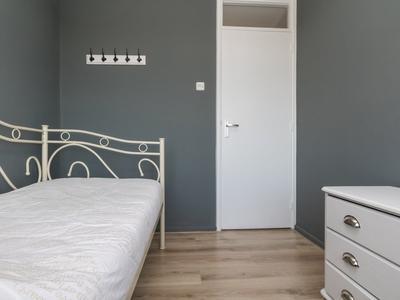 22. slaapkamer2