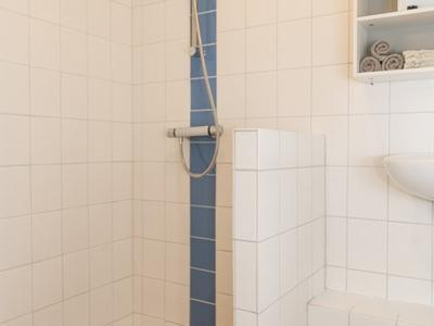 27. badkamer