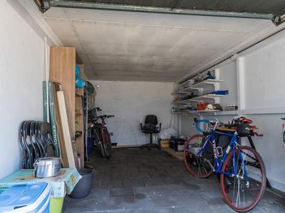 29. garage