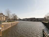 Rochussenstraat 499 in Rotterdam 3023 DL