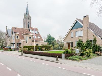 Kerkebuurt 183 in Berkhout 1647 MG