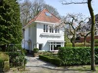 Ferdinand Huycklaan 8 in Baarn 3743 AM