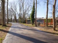 Chopinstraat 160 in Alkmaar 1817 GD