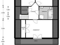 Carbasiusstraat 21 in Purmerend 1447 PG