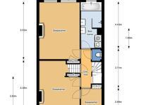 Malakkastraat 54 in 'S-Gravenhage 2585 SP