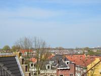 Admiraliteitsstraat 7 C in Rotterdam 3063 EJ
