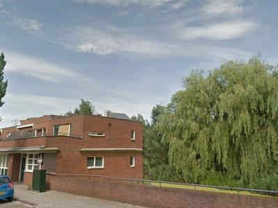 Charlotte Van Pallandtlaan 28 in Voorburg 2272 TR