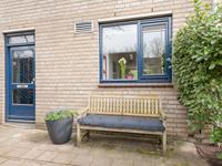 Elzas 40 in Utrecht 3524 RX