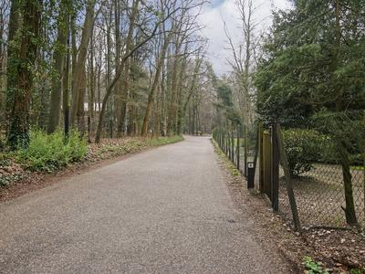 Koningsweg 8 in Beekbergen 7361 TB