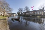 Witte Singel 11 in Leiden 2311 BG