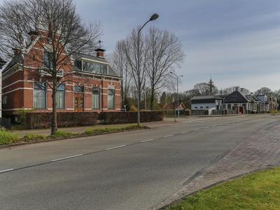 Meint Veningastraat 101 in Hoogezand 9601 KE