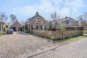 Burgemeester Buijsstraat 15 in Herpt 5255 AB