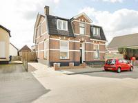 1E Wormenseweg 58 2 in Apeldoorn 7331 DH