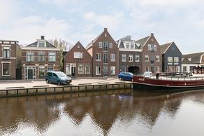 Herenwal 85 in Heerenveen 8441 BC