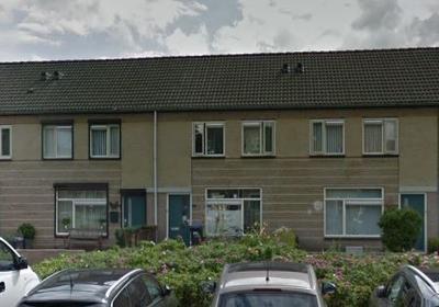 Da Costastraat 11 in Nijmegen 6531 GS