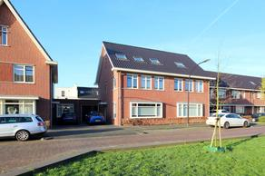Vriezenveenstraat 120 in Tilburg 5036 VL