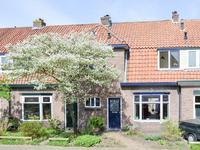 Jan Steenstraat 38 in Amersfoort 3817 PJ