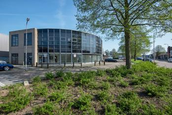 Noordenweg 22 in Ridderkerk 2984 AG