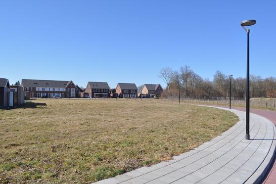 Stekweg Nr 33 in Hengelo (Gld) 7255