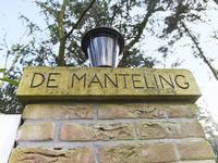 Van Der Doeslaan 8 in Wassenaar 2242 PP