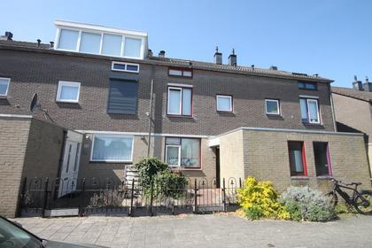 Snelleveldstraat 46 in Amsterdam 1107 VW