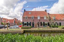Hangsloot 12 in Nieuwpoort 2965 BK